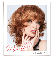 Morell Wig